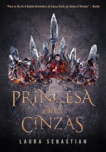 capa_princesa_das_cinzas