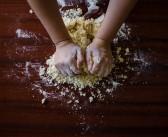 Surpreenda-se com a participação da BVL no SP Gastronomia