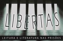 libertas0