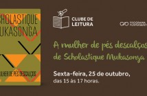 bannerweb-clube_leitura (1)