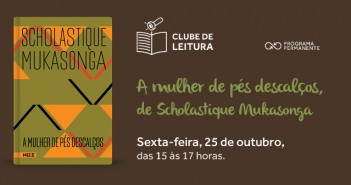 bannerweb-clube_leitura (1)