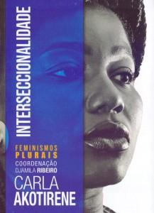 capa interseccionalidade