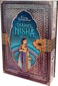 capa nisha