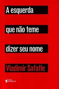 capa_a_esquerda_que_nao_teme