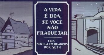capa_a_vida_e_boa_se_vc_nao_fraquejar