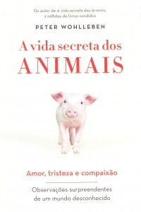 capa_a_vida_secreta_dos_animais