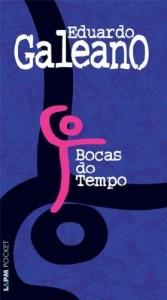 capa_bocas_do_tempo