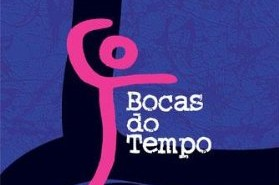 capa_bocas_do_tempo