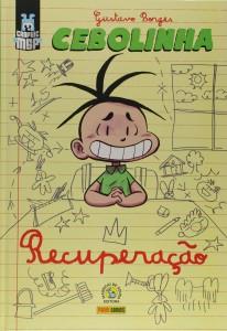 capa_cebolinha_recuperacao