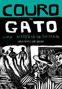 capa_couro_de_gato