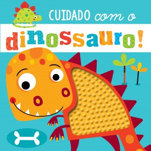 capa_cuidado_com_o_dinossauro