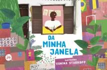 capa_da_minha_janela
