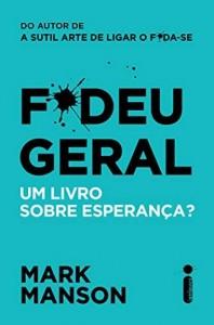 capa_fodeu_geral