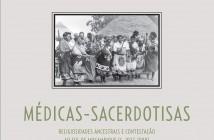 capa_medicas_sacerdotisas