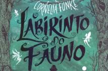 capa_o_labirinto_do_fauno