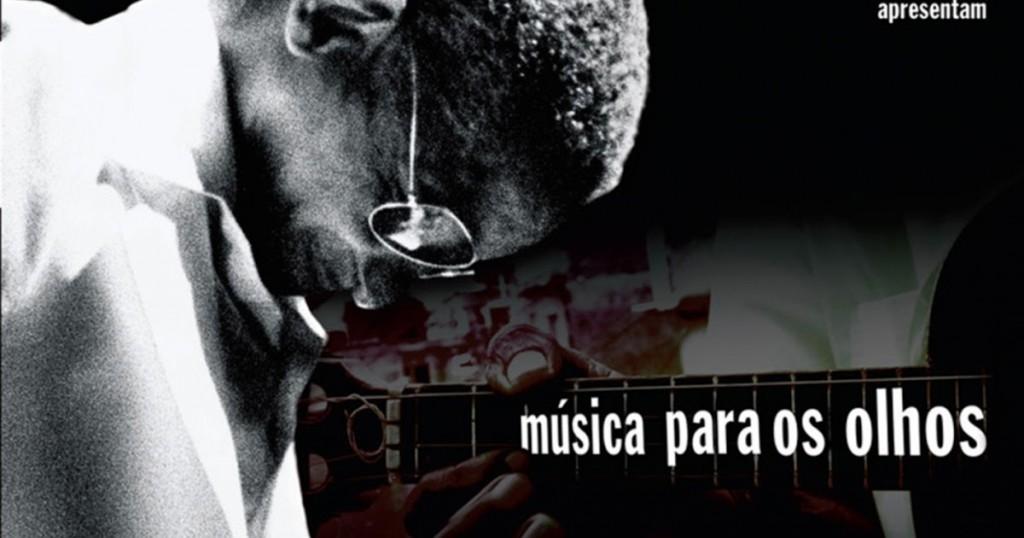 doc_cartola-musica-para-os-olhos