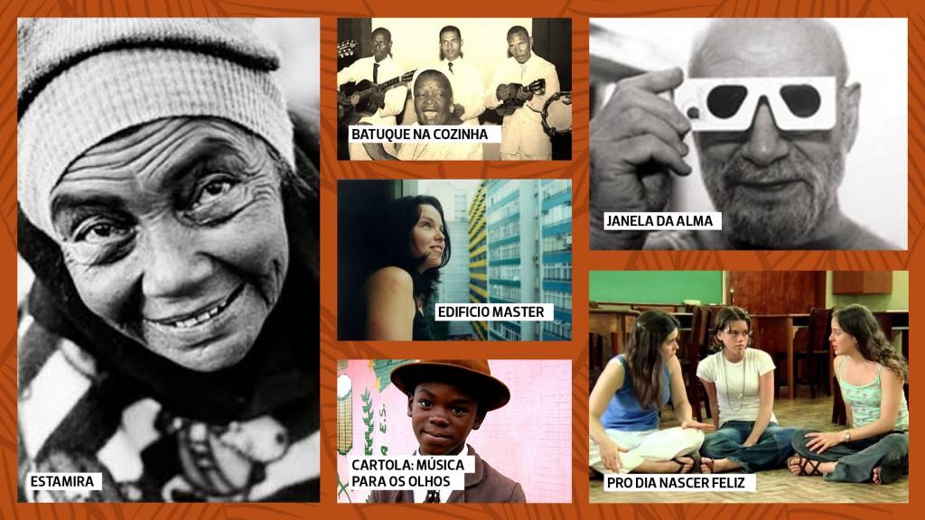 Fotos: Divulgação.