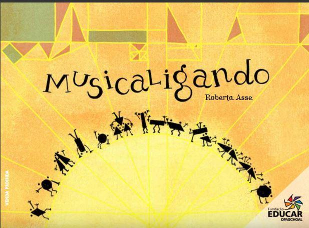 Musicaligando