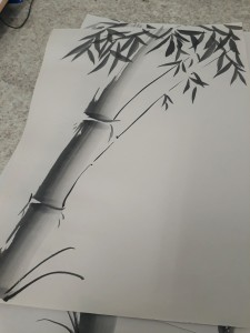 Sumie_37