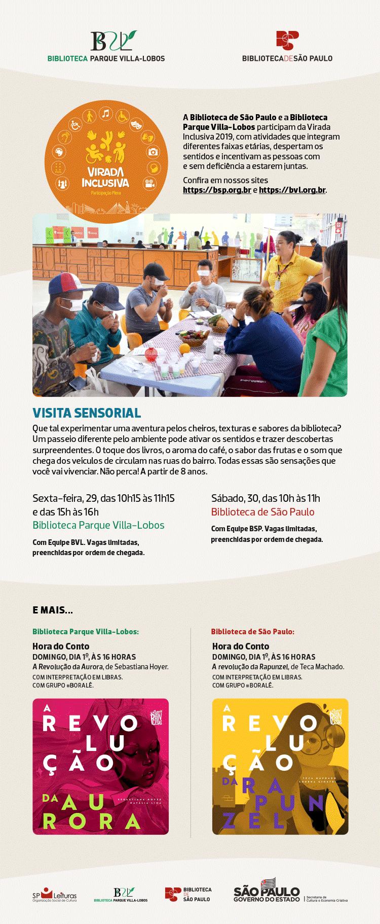 virada-inclusiva-2019-BSP-BVL