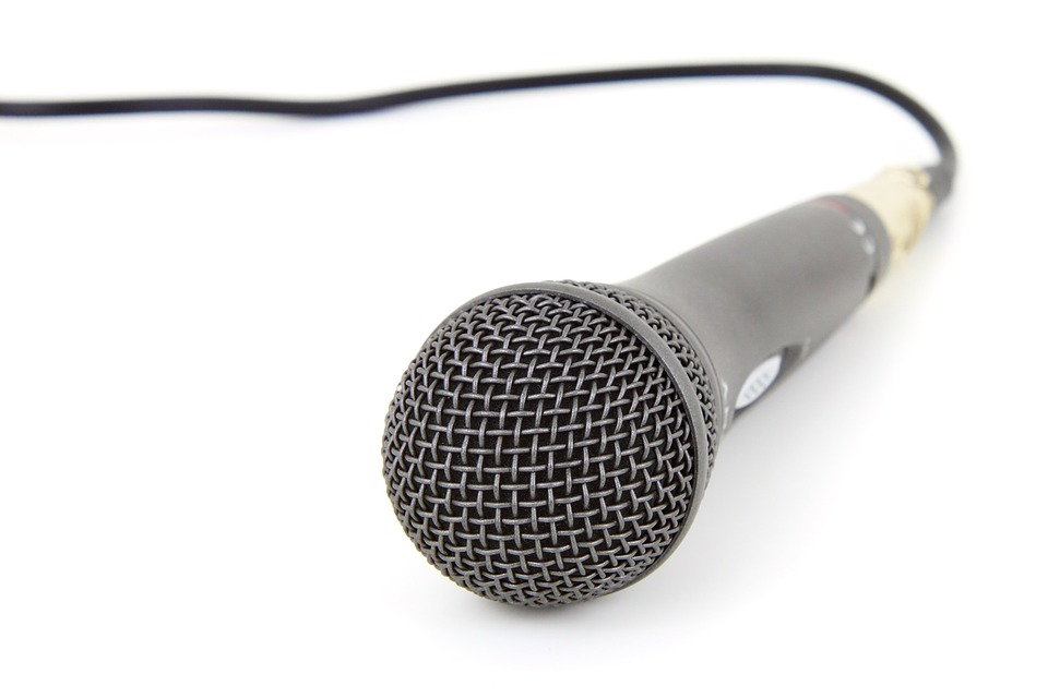 Microfone2