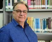 Por trabalho à frente da BVL, Pierre André Ruprecht concorre à premiação