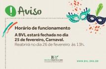 BVL-Monitor-carnaval