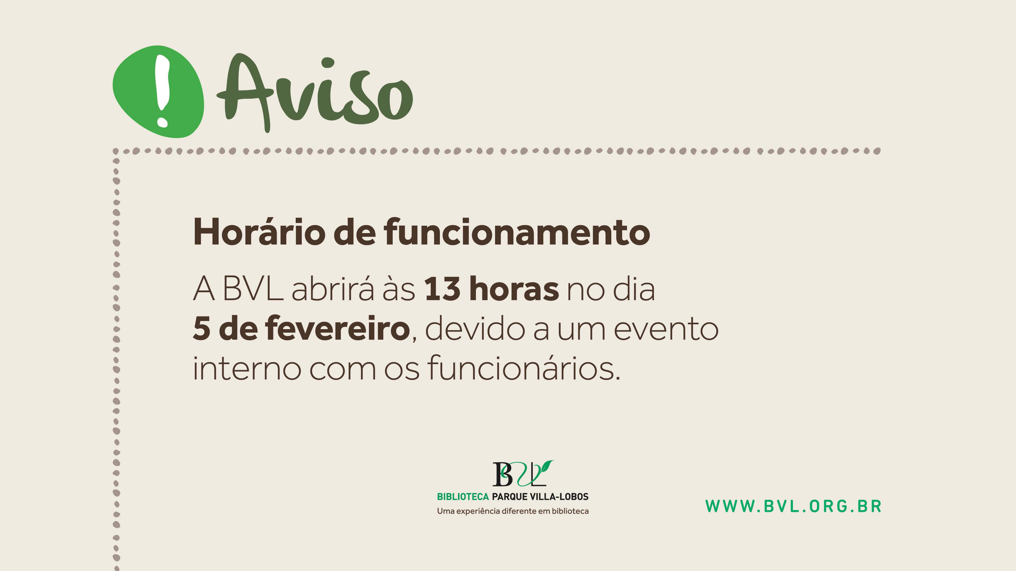 BVL-Monitor-funcionamento
