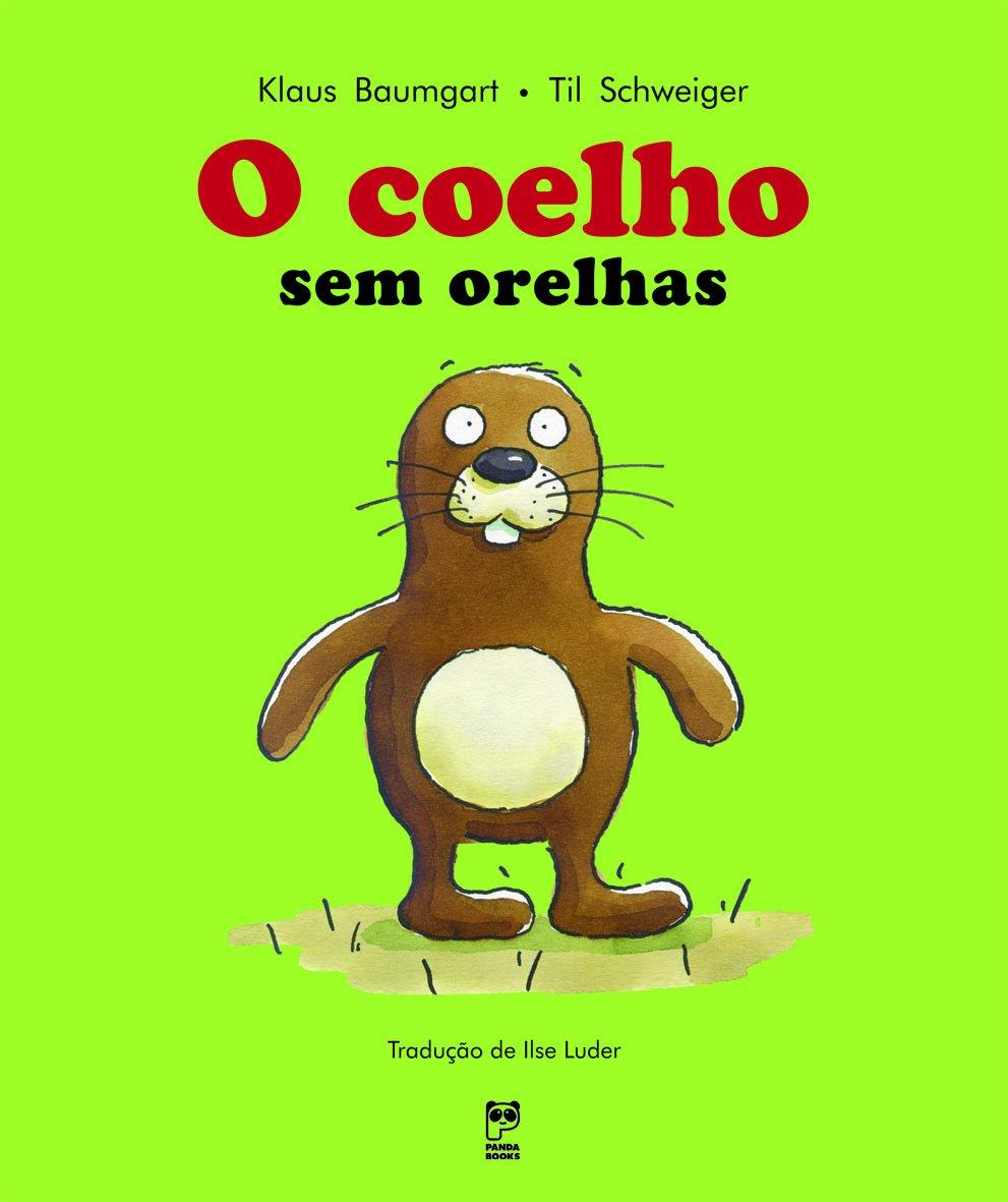 BVL_OCoelhosemOrelhas