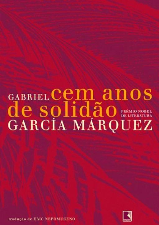 Gabo0
