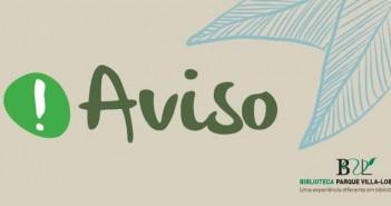 aviso_bvl