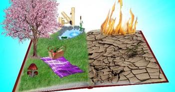 book-2250364_960_720