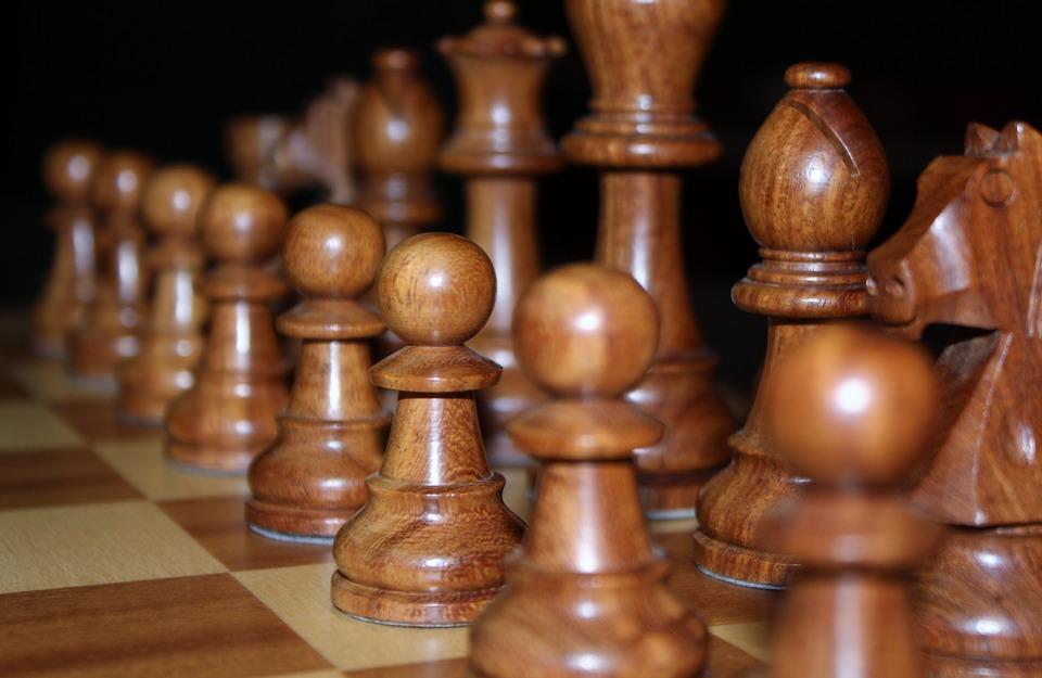 chess-836784_960_720