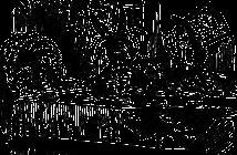 alice-in-wonderland-276452_1280