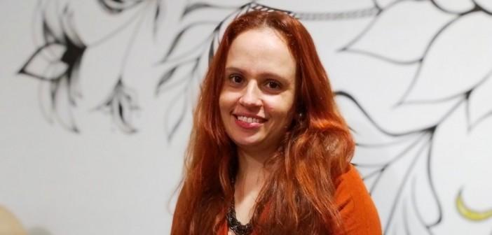 Curso online pré-vestibular passa a limpo escolas literárias da língua portuguesa