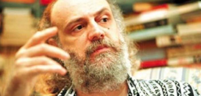 O compositor e escritor Aldir Blanc. Foto: Reprodução/ Facebook
