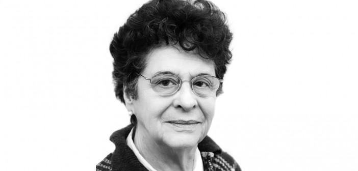 Força de protagonista de Maria Valéria Rezende é foco do Clube de Leitura