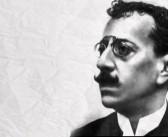 Leitura ao Pé do Ouvido apresenta obra de Olavo Bilac