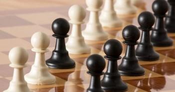 xadrez3