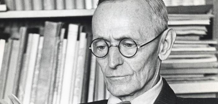 Nobel de Literatura, Hermann Hesse nasceu há 143 anos, na Alemanha