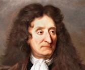 Oriundo da nobreza, La Fontaine deixou legado de fábulas, contos e poemas