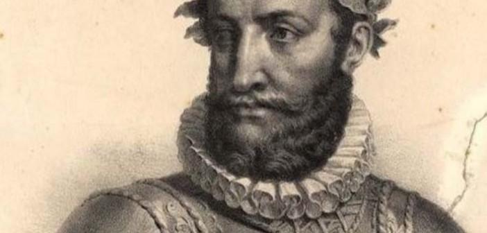 Luis-de-Camoes