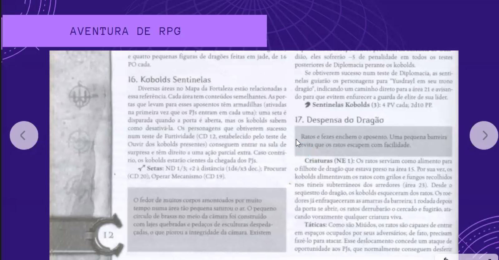Thiago5