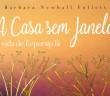 clube_janela
