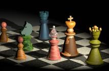 king-1743384_960_720