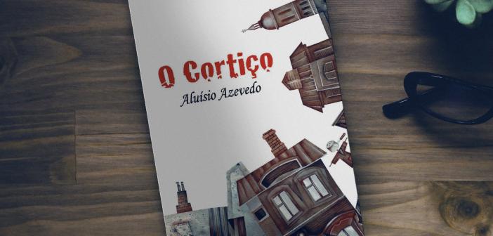 Leitura ao Pé do Ouvido apresenta romance brasileiro