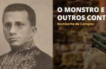 humberto-100