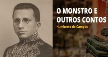 livro humberto-100