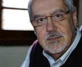Venha escrever ficção em oficina com Luiz Antonio de Assis Brasil