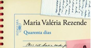 abre_MariaVAleria